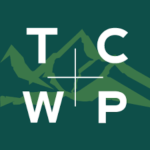 Teton County Weed and Pest logo: